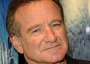 RW robin williams